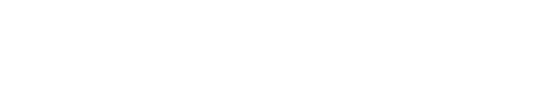 Consolidated Benefits and Insurance Services logo